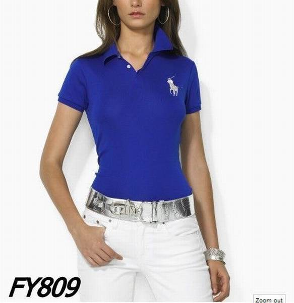 693527adc02e Disign De Qualite Superieure polo ralph lauren big pony france,sweat ralph  lauren femme pas cher